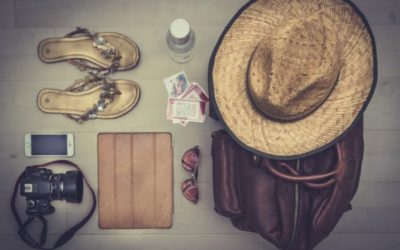 Smart Packing Tips